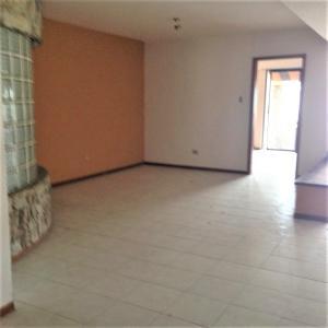 Apartamento En Venta En Valencia - El Parral Código FLEX: 20-8327 No.5