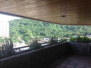 Apartamento En Venta En Valencia - El Parral Código FLEX: 20-8327 No.6
