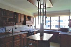 Apartamento En Venta En Valencia - El Parral Código FLEX: 20-8327 No.8
