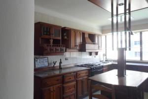 Apartamento En Venta En Valencia - El Parral Código FLEX: 20-8327 No.9