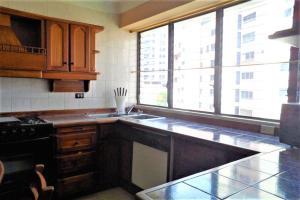Apartamento En Venta En Valencia - El Parral Código FLEX: 20-8327 No.10