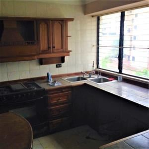 Apartamento En Venta En Valencia - El Parral Código FLEX: 20-8327 No.11