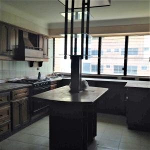 Apartamento En Venta En Valencia - El Parral Código FLEX: 20-8327 No.12