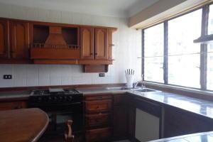 Apartamento En Venta En Valencia - El Parral Código FLEX: 20-8327 No.13