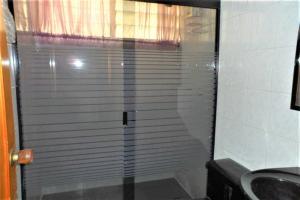 Apartamento En Venta En Valencia - El Parral Código FLEX: 20-8327 No.14