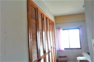 Apartamento En Venta En Valencia - El Parral Código FLEX: 20-8327 No.15