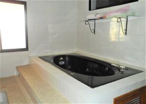 Apartamento En Venta En Valencia - El Parral Código FLEX: 20-8327 No.16