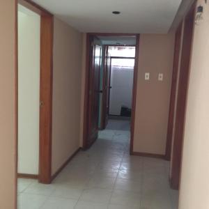 Apartamento En Venta En Valencia - El Parral Código FLEX: 20-8327 No.17