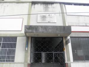 Local Comercial En Venta En Valencia - Avenida Bolivar Norte Código FLEX: 20-8341 No.11