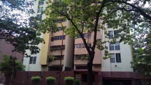 Apartamento En Venta En Valencia - Prebo I Código FLEX: 20-8367 No.0