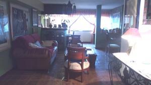 Apartamento En Venta En Valencia - Prebo I Código FLEX: 20-8367 No.5