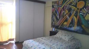 Apartamento En Venta En Valencia - Prebo I Código FLEX: 20-8367 No.8