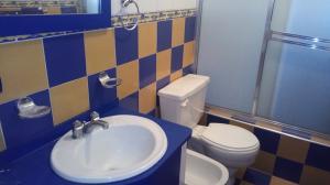 Apartamento En Venta En Valencia - Prebo I Código FLEX: 20-8367 No.9