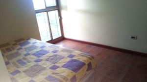 Apartamento En Venta En Valencia - Prebo I Código FLEX: 20-8367 No.10