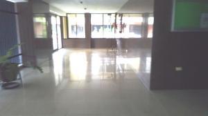 Apartamento En Venta En Valencia - Prebo I Código FLEX: 20-8367 No.13