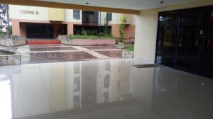 Apartamento En Venta En Valencia - Prebo I Código FLEX: 20-8367 No.14