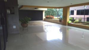 Apartamento En Venta En Valencia - Prebo I Código FLEX: 20-8367 No.15