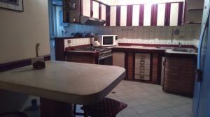 Apartamento En Venta En Valencia - Prebo I Código FLEX: 20-8367 No.16