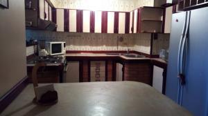 Apartamento En Venta En Valencia - Prebo I Código FLEX: 20-8367 No.17