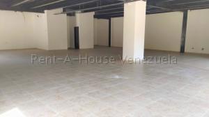 Local Comercial En Alquiler En Valencia - Zona Industrial Código FLEX: 20-7648 No.3