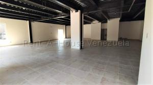 Local Comercial En Alquiler En Valencia - Zona Industrial Código FLEX: 20-7648 No.5