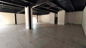 Local Comercial En Alquiler En Valencia - Zona Industrial Código FLEX: 20-7648 No.6