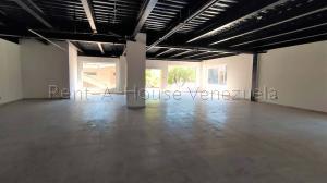Local Comercial En Alquiler En Valencia - Zona Industrial Código FLEX: 20-7648 No.7
