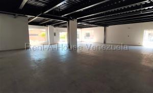 Local Comercial En Alquiler En Valencia - Zona Industrial Código FLEX: 20-7648 No.8