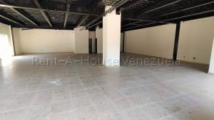 Local Comercial En Alquiler En Valencia - Zona Industrial Código FLEX: 20-7648 No.9