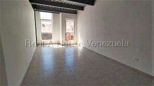 Local Comercial En Alquiler En Valencia - Zona Industrial Código FLEX: 20-7662 No.4