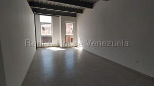 Local Comercial En Alquiler En Valencia - Zona Industrial Código FLEX: 20-7662 No.5