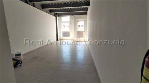 Local Comercial En Alquiler En Valencia - Zona Industrial Código FLEX: 20-7662 No.10