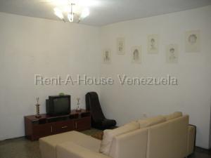 Apartamento En Venta En Caracas - San Bernardino Código FLEX: 20-8556 No.2