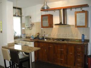 Apartamento En Venta En Caracas - San Bernardino Código FLEX: 20-8556 No.6