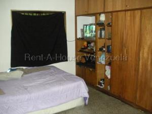 Apartamento En Venta En Caracas - San Bernardino Código FLEX: 20-8556 No.9