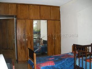 Apartamento En Venta En Caracas - San Bernardino Código FLEX: 20-8556 No.8