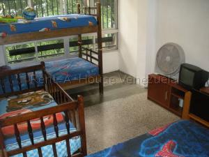 Apartamento En Venta En Caracas - San Bernardino Código FLEX: 20-8556 No.7