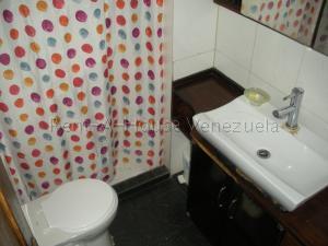 Apartamento En Venta En Caracas - San Bernardino Código FLEX: 20-8556 No.10