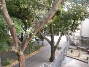 Apartamento En Venta En Caracas - San Bernardino Código FLEX: 20-8556 No.11