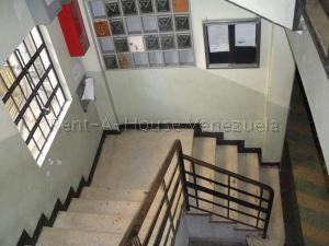 Apartamento En Venta En Caracas - San Bernardino Código FLEX: 20-8556 No.12