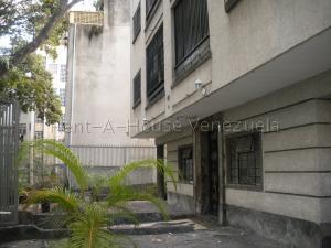 Apartamento En Venta En Caracas - San Bernardino Código FLEX: 20-8556 No.14