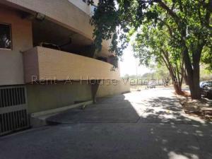 Apartamento En Venta En Valencia - La Trigaleña Código FLEX: 20-8683 No.17