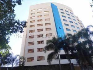 Apartamento En Venta En Valencia - La Trigaleña Código FLEX: 20-8683 No.0