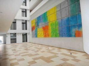 Apartamento En Venta En Valencia - La Trigaleña Código FLEX: 20-8683 No.10