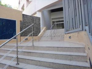 Apartamento En Venta En Valencia - La Trigaleña Código FLEX: 20-8683 No.11