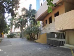 Apartamento En Venta En Valencia - La Trigaleña Código FLEX: 20-8683 No.16