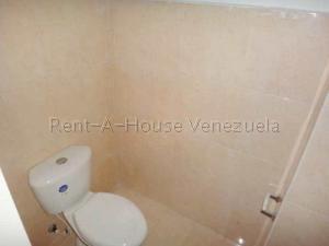 Apartamento En Venta En Valencia - La Trigaleña Código FLEX: 20-8683 No.9