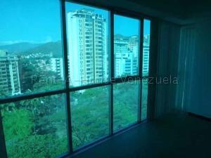 Apartamento En Venta En Valencia - La Trigaleña Código FLEX: 20-8683 No.2