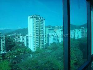 Apartamento En Venta En Valencia - La Trigaleña Código FLEX: 20-8683 No.14
