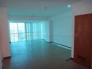 Apartamento En Venta En Valencia - La Trigaleña Código FLEX: 20-8683 No.1